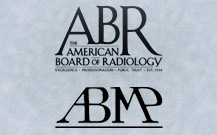 Abmpexam com | The American Board of Medical Physics